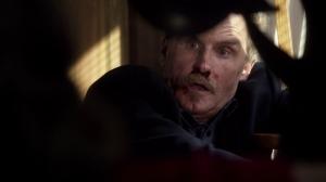 Justified Season 6 (5)