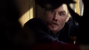 Justified Season 6 (5)
