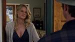 Justified Season 6(6)