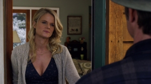 Justified Season 6 (6)