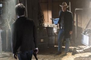 Justified Season 6 (9)