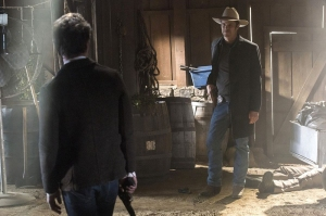 Justified Season 6 (9)