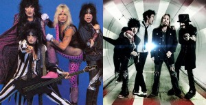 Motley-Crue-Farewell-Tour-Maybe
