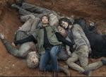 The Walking Dead Season 5(3)