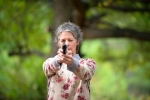 The Walking Dead Season 5 (6)