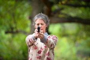 The Walking Dead Season 5 (6)