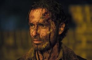 The Walking Dead Season 5 (7)