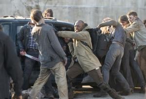The Walking Dead Season 5 (8)
