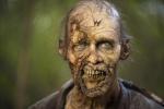 The Walking Dead Season 5(9)