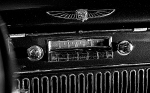 1949-cadillac-series-62-radio3
