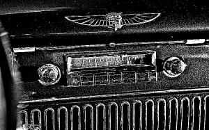 1949-cadillac-series-62-radio5