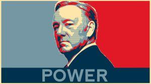 HoC_power