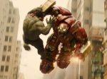 Hulk-Hulkbuster