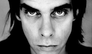 Nick Cave_1