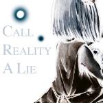 Screams Sunday Call Reality aLie