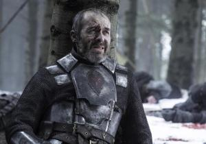 Game of Thrones_Stannis Baratheon