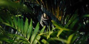 JurassicWorld_Indominus_Eye
