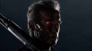 Terminator Genesis_Poster