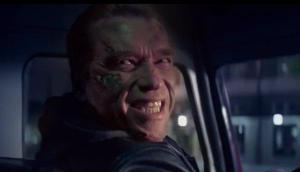 Terminator Genesis_Smile
