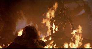 Terminator_1984