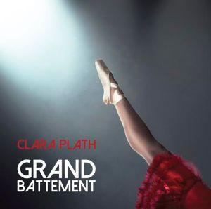 Clara Path Grand Battemen cover