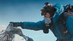 Everest_Scott