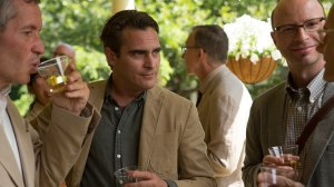 Irrational Man Joaquin Phoenix 2