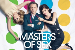 Masters of Sex_Season 3