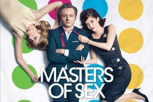 Masters of Sex_Season 3
