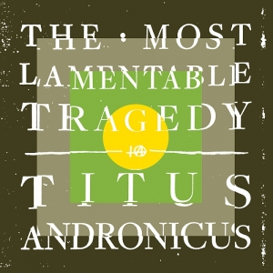 Titus Andronicus_The Most Lamentable Tragedy-cover
