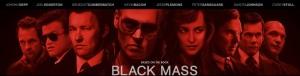 Black-Mass-movie-2015