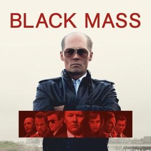 BlackMass-Cover