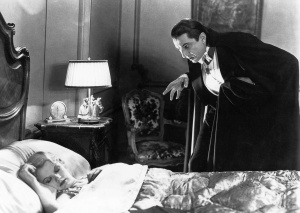 Dracula-1931_1