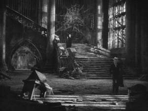 Dracula-1931_2