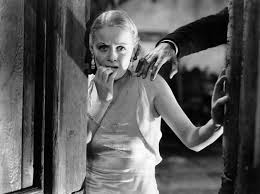 El caserón de las sombras-1932_3