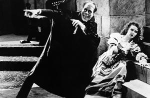 El fantasma de la ópera_1925