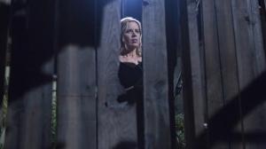 Fear The Walking Dead - Maddie, la buena vecina