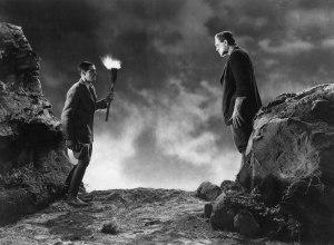 Frankenstein-1931_1