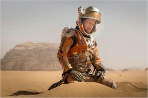 The Martian_1