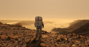 The Martian_2