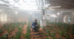 The Martian_3