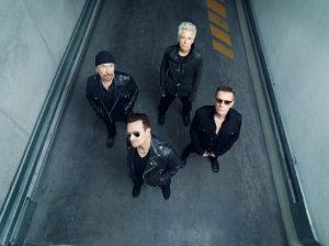 U2_2015