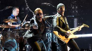 U2_iNNOCENCE+eXPERIENCE