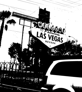 10. WELCOME TO LAS VEGAS (160x200)