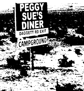 11. PEGGY SUE'S DINER (160x160)