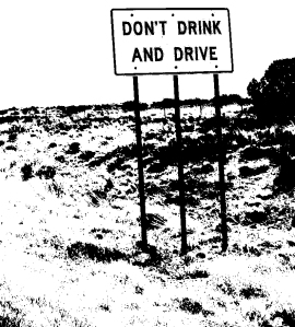 16. DON'T DRINK AND DRIVE (160x180)