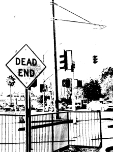 17. DEAD END (160x185)