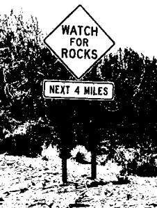 4. WATCH FOR ROCKS (160x200)