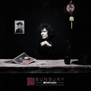 bunbury-mtv-cover