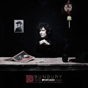 bunbury-mtv-cover